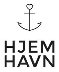 hjemhavn-logo